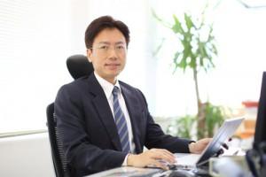 Manager:ASANO,Yorihiko